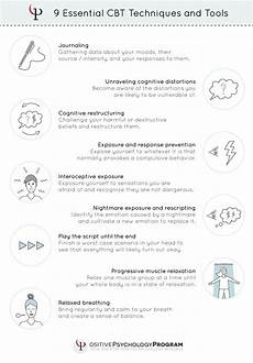 cbt mapping worksheets 11527 cbt techniques and tools infographic therapy cbt techniques cognitive behavioral therapy