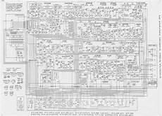 schematic diagram ptbm133a4x