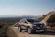 Les Finitions Tarifs Renault Kadjar En D 233 Tails Vivre Auto