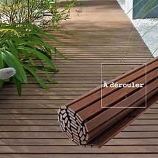 revetement de sol pour balcon terrasse pose facile pour les nouvelles dalles