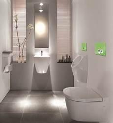 bad ideen 2015 wohlf 252 hlen im bad 10 tipps f 252 r eine moderne badgestaltung