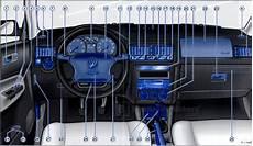 online auto repair manual 1998 volkswagen jetta instrument cluster excerpt vw volkswagen owner s manual jetta 2000 bentley publishers repair manuals and