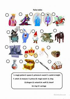 tales worksheets 15253 tales worksheet free esl printable worksheets made by teachers
