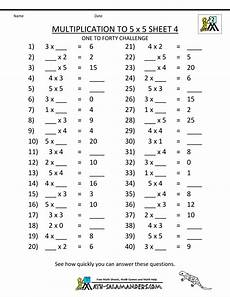 multiplication and division worksheets grade 2 4845 multiplication to 5x5 worksheets for 2nd grade 3rd grade math worksheets multiplication