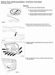 online car repair manuals free 2001 jaguar xj series windshield wipe control jaguar xj xj8 xjr 1998 1999 2000 2001 2002 2003 factory service repair manual service repair