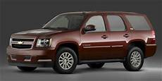 how petrol cars work 2009 chevrolet tahoe windshield wipe control miles per gallon is just stupid no really it is