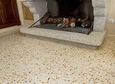 pavimenti graniglia prezzi cucina rustica pavimento in graniglia gavoi pavarte