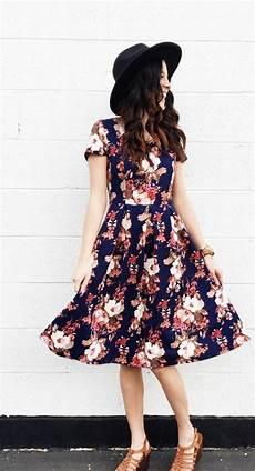 möbel accessoires la robe d 233 contract 233 e chic 90 id 233 es pour trouver la
