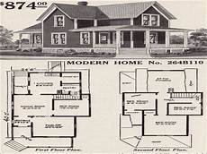 1900s house plans farmhouse style house floor plans small house plans