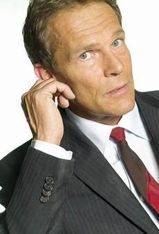 Christian Tramitz Schauspieler Castforward