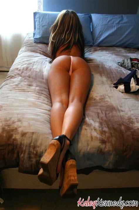 Sexy Girls Used Panties