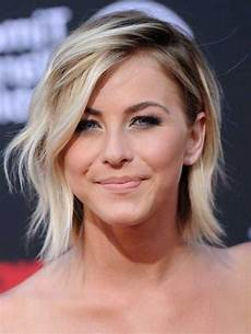 10 short bob hairstyles with side swept bangs short hairstyles 2017 2018 most popular