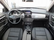 Mercedes Glk 350 Cdi 4 Matic Xclusive Automobile