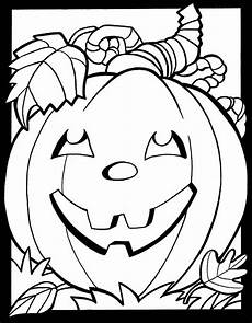 waco mom free fall and halloween coloring pages