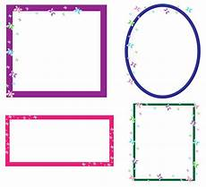 clipart cornici cornici clipart png and cliparts for free hddfhm