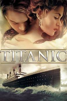 titanic 1997 news movieweb