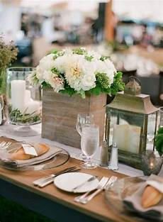 picture of rustic styled d 233 cor rehearsal dinner ideas 19