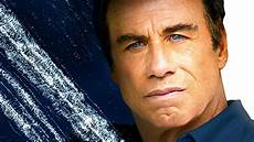 travolta filme the sorry state of travolta scientology bombs