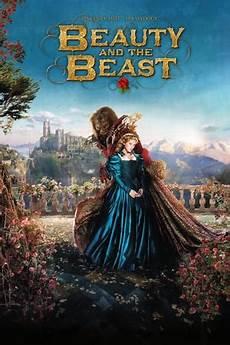 Beast Quest Malvorlagen Sub Indo Nonton And The Beast 2014 Subtitle Indo