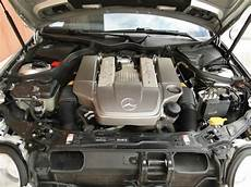how cars engines work 2002 mercedes benz c class electronic throttle control 2002 mercedes benz c32 amg german cars for sale blog