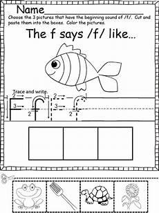 letter f worksheet for preschool 23596 pin on kinderland collaborative