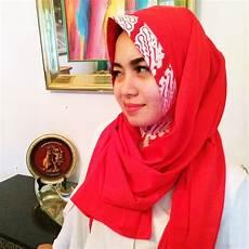 Pusat Grosir Jilbab Instan Bandung 0888 0236 1008 Home