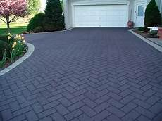 8 best another block paving project images on