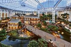 gaylord opryland resort convention center 188 3 3 3 updated 2019 prices reviews