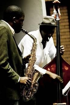 in 2019 jazz music jazz artists jazz