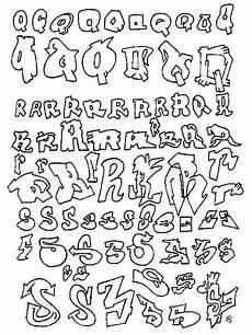 Buchstaben Malvorlagen Buchstaben Malvorlagen 123 Ausmalbilder