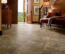 Vinyl Bodenbelag Fliesenoptik - luxury vinyl tile cuarzo or quartz