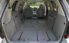 security system 2007 hyundai entourage seat position control used 2007 hyundai entourage minivan pricing for sale edmunds