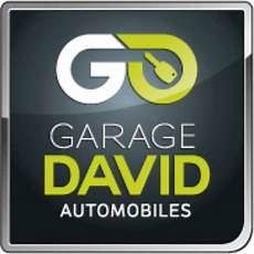 garage david auto garage david garage automobile 224 fulgent en vend 233 e 85