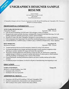 resume font size template best template collection ek8zibif