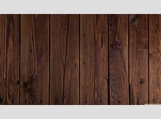 4K Wood Wallpapers   Top Free 4K Wood Backgrounds