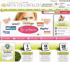 Code Promo Mets Tes Lentilles R 233 Duction Metsteslentilles