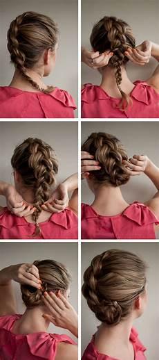 braided upstyle hair latest hairstyles hair
