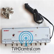 connexion antenne tv antenne t 233 l 233 vision tv hd r 233 ception l 233 gale et gratuite