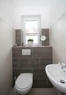 Moderne Wc B 252 Ro Suche Bathroom In 2019 G 228 Ste