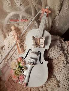 1000 images about music melodies and notes pinterest violin shabby chic and piano