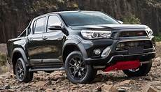 toyota hilux 2020 usa 2020 toyota hilux diesel for sale prices engine cars