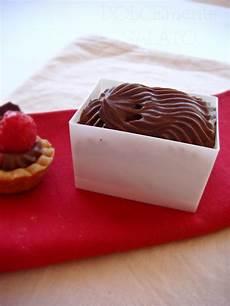 crema cioccolato montersino dolcemente salato crema pasticcera al cioccolato di iginio massari e di montersino