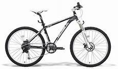 Cahaya Sepeda Sepeda Gunung Polygon Xtrada 5 0 2013 Series