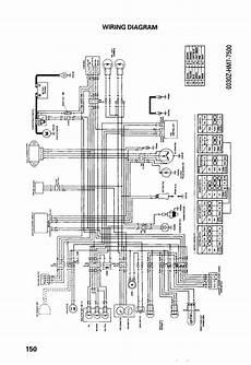 2000 trx wiring diagram honda wiring wiring diagram database