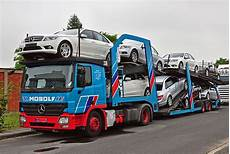 mercedes autotransporter fotos fahrzeugbilder de