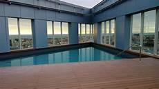 Novotel Barcelona City - hotel novotel barcelona city in barcelona holidaycheck