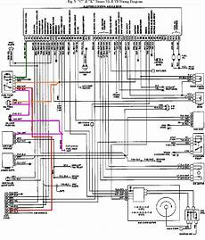 1990 Gmc K1500 350 Electric Fuel Keeps Running When