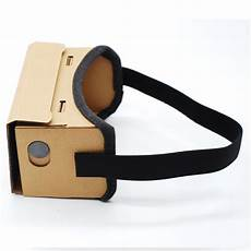 Cardboard Experience Glasses Reality Headset cardboard vr experience 3d glasses reality headset