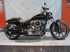 new inventory for sale harley davidson of wausau in