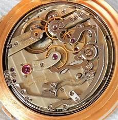 Uhr Malvorlagen Xl Patek Philippe Minute Repeater Split Chronograph 8204
